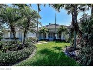 24731 Sweet Gum Ct Bonita Springs FL, 34134