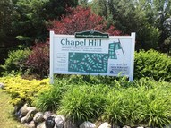 Lot 48 Chapel Hill Estates Petoskey MI, 49770