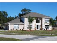 2800 Obannion Terrace Deltona FL, 32738