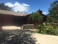 143 Magnolia Loop Port Orange FL, 32128