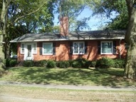 644 Jewett Street Mazon IL, 60444