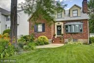 4102 Klausmier Road Baltimore MD, 21236
