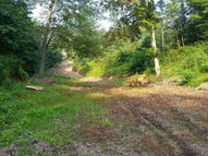 0 Swauger Valley Road Minford OH, 45653