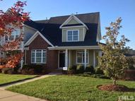104 Pascalis Place Holly Springs NC, 27540