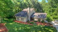 2216 Country Club Road Appomattox VA, 24522