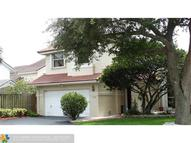2825 Nw 69th Ter Margate FL, 33063