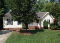 5906 Tall Pine Court Jamestown NC, 27282