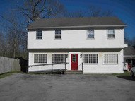 1380 Route 44 2 Pleasant Valley NY, 12569
