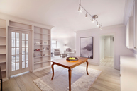 155 East 76th Street 8h New York NY, 10021