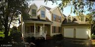 28605 Clubhouse Drive Easton MD, 21601
