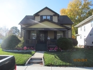 3010 Holton Fort Wayne IN, 46806