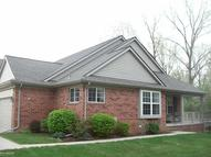 5584 Victory Circle Sterling Heights MI, 48310