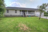 833 Pleasant Grove Loop Road Manchester KY, 40962