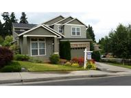 33091 Felisha Way Scappoose OR, 97056