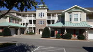 7827 High Market Street Sw 9 Sunset Beach NC, 28468