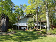 233 Old Ferry Road Littleton NC, 27850