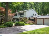 1000 Woodview Ln West Chester PA, 19380