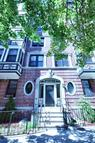 75 Burbank Street #201 Boston MA, 02115