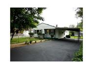55 South Brentwood Avenue Indianapolis IN, 46229