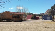 24359 Hwy 50 Cotopaxi CO, 81223