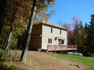132 Toad Hill Road Sugar Hill NH, 03586