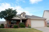 6069 Belmont Stakes Drive Fort Worth TX, 76179
