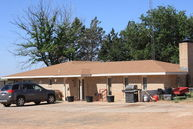 1385 County Road 628 Dimmitt TX, 79027