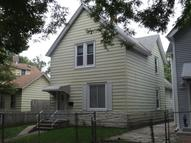 1183 Bush Avenue Saint Paul MN, 55106