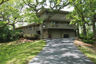 315 S Dylan Rd Wales WI, 53183