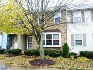 150 Camber Ln Mount Laurel NJ, 08054