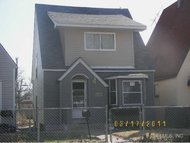 1636 5th Street Madison IL, 62060