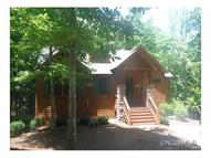21 Whispering Falls Court Tuckasegee NC, 28783