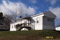 9 Anthony Dr Hinsdale MA, 01235