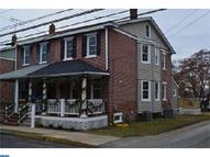 320 N New St West Chester Boro PA, 19380