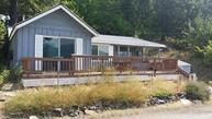 413 S Lakefront Ave Harrison ID, 83833
