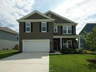1310 Paint Horse Court Awendaw SC, 29429