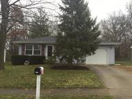839 Foxcrest Drive Charleston IL, 61920