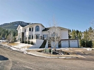 400 Foothill Ct Helena MT, 59601