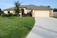 9826 Spinnaker Path San Antonio TX, 78263