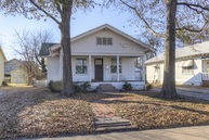 2236 E 8th Street Tulsa OK, 74104