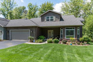 9384 The Woodlands Trail Portage MI, 49002