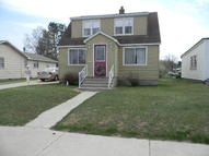 311 W Avenue C Newberry MI, 49868