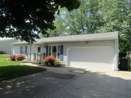 1945 Woodmont Mansfield OH, 44905
