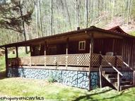 0 Buckeye Creek Road Sutton WV, 26601