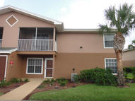 1860 Long Iron Drive 1007 Rockledge FL, 32955