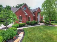 2921 Seaway Court Lewis Center OH, 43035