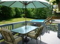 12 Stoneleigh Heights West Chesterfield NH, 03466