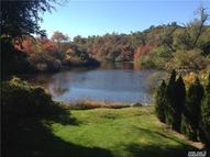 3 Brookside Dr Oyster Bay NY, 11771