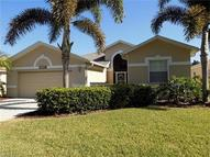 14120 Grosse Point Ln Fort Myers FL, 33919