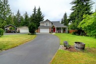 11933 205th Dr Se Snohomish WA, 98290